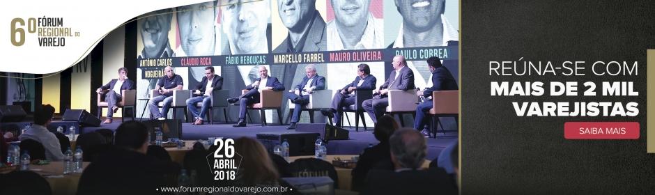 ACE convida para uma das maiores conferências sobre varejo do Brasil