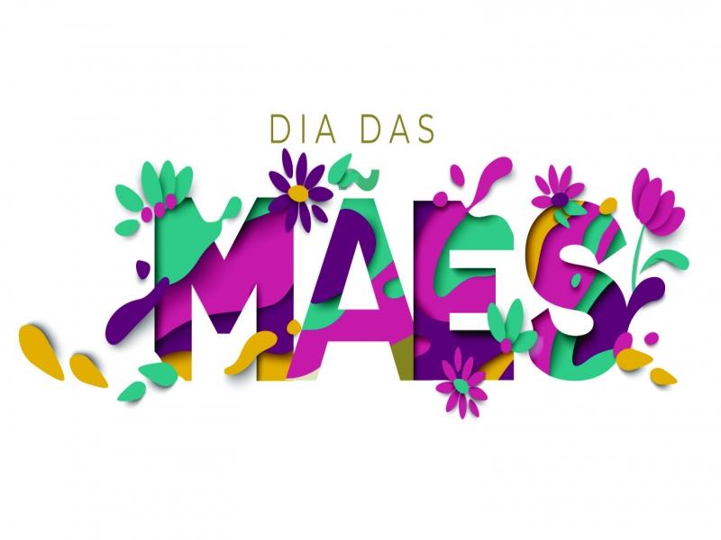 4fd186dac Última semana para concorrer a R$ 10 mil em compras na Campanha Dia das Mães  ACE